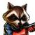 RocketRaccoon avatar