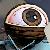 benjibrat avatar