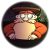 VectorAdw avatar