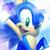 Puyo&SonicFAN avatar