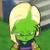 A Temperamental Octopod avatar