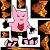 Mr. Chara21 avatar