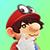 Novaflex avatar