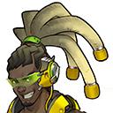 Elite-XD^^DUSK avatar