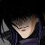 Asakim avatar