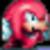 SwagMLG345YT avatar