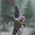 UshWan avatar
