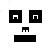 4w4d avatar