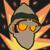 InsightAbe05 avatar