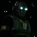 CW3D avatar