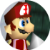 HyperNuke avatar