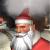 Noel TF2 avatar