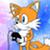 OSA413 avatar