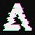 Arikizu avatar