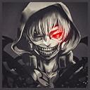 Serpeant avatar
