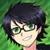 Leafpenguin avatar