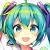 Natsune avatar