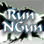 RunNGun avatar