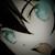 Frostie4563 avatar