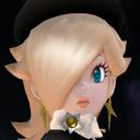 hsfr.x avatar