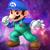 Espy avatar
