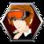 Arlisbloxer05 avatar