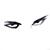 vainiuss1 avatar