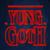 yunggoth avatar