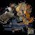 elgaitas13 avatar