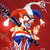 JesteR_1337 avatar