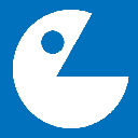 Suomimies55 avatar