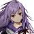 Nallieheai avatar
