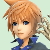 _briann avatar