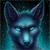 Scaeling avatar