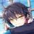 Keitsuka avatar