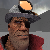Soldier_engie-demo avatar
