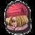 -N8- avatar