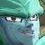 OniFox avatar