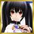 BraveDragonWolf avatar