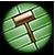 Arabu92 avatar