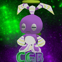 ChaoGardenBuster