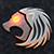 AleXXT avatar