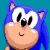 To3i avatar