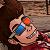 HamStar avatar