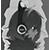 MeiiKo avatar