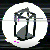 Unhealthygrapejuice avatar