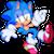 SONIC21 & TAILS avatar