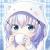 Master Xeon avatar