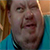 Serafimkg2 avatar