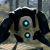 kk-3568 avatar